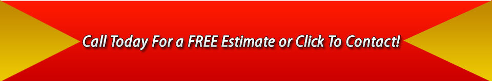 Call Today for a Free Estimate