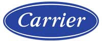 Carrier HVAC System Brand