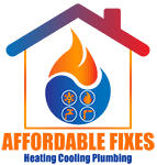 Affordable Fixes, LLC