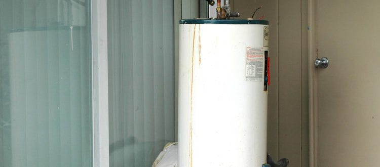 There is nothing more inconvenient than having your water heater malfunction. Few mechanical devices are as crucial to your daily life as the hot water heater. Before it suffers a breakdown in the middle of a busy day, knowing the signs to look for may mean you need a water heater repair. The End of […]