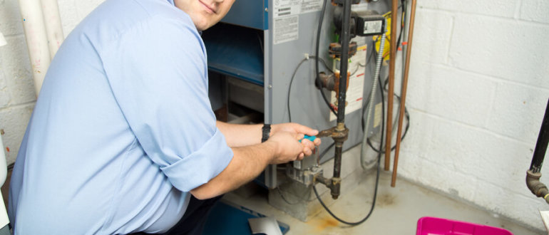 The Perfect Time For Furnace Maintenance Is Now