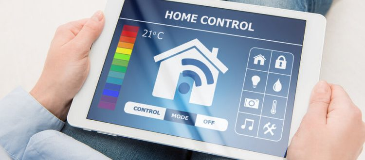 Smart technology is all the rage. And smart thermostats are one of the ways that smart technology has made its way into our homes. Could your family benefit from a smart thermostat? Let's take a look. What is a Smart Thermostat? A thermostat allows you to adjust the temperature in your home. Many homes already […]