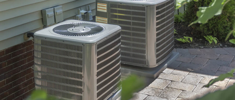 How to Prepare Your Air Conditioning For Winter