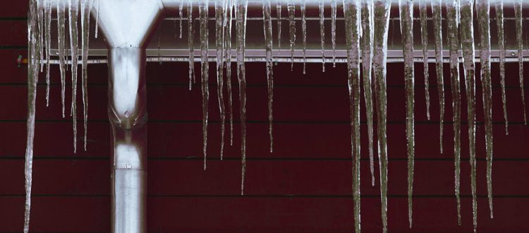 The winter season holds promise for many things: holidays, cozy nights, friends and family…and plumbing issues. Although the first few are what most people come to enjoy during the cold winter months, we are pretty sure that plumbing emergencies are NOT on your list of winter's favorite things. At Affordable Fixes LLC, our Philadelphia plumbers […]