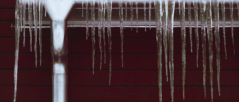 Stay Ahead of Winter Plumbing Emergencies With These 9 Tips