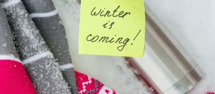 Winter. It comes around far too soon for most of us. But being prepared for those cold months is simple if we take time to do some pre-season maintenance before the weather turns frigid. Philadelphia HVAC repair professionals agree that now is the perfect time to make sure that your furnace is ready so you […]