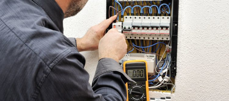 It's already November and we are anticipating the upcoming holidays. Cooler air is moving in and you turn your furnace on for the first time. Oops! Your breaker trips. What does that mean and what can you do about it? Unfortunately, when your HVAC system is tripping breakers, it may be more than just a […]