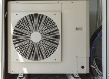 What To Do When Your Heat Pump Refuses To Work?