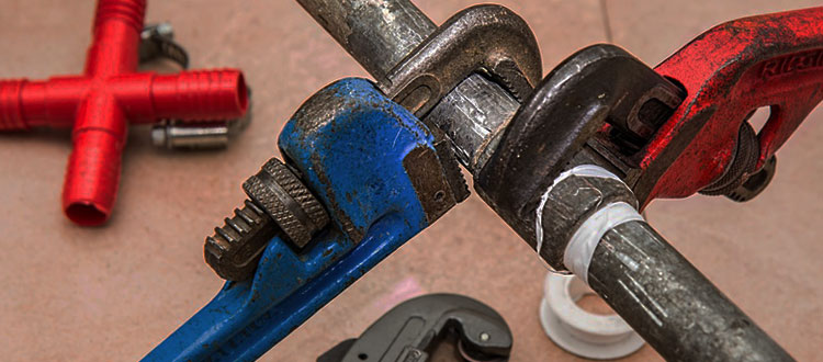 Basics of Plumbing Services and Plumbing Repair in Philadelphia PA