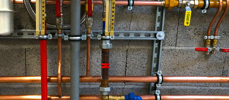 Plumbing Examinations – Plumbing Repair Services in Philadelphia PA
