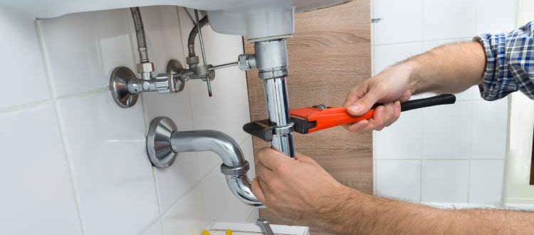 Certified New Plumbing, Heating and Plumbing Installation in Philadelphia