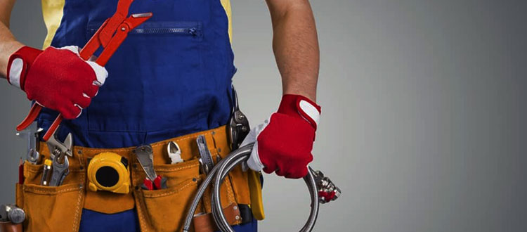 Certified Plumbing Business – Why Experience Is Important When Hiring a Plumber and Plumbing Services in Philadelphia