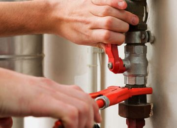Certified Plumbing Experts To Fix Your Drainage Problems and Plumbing Repair Service in Philadelphia