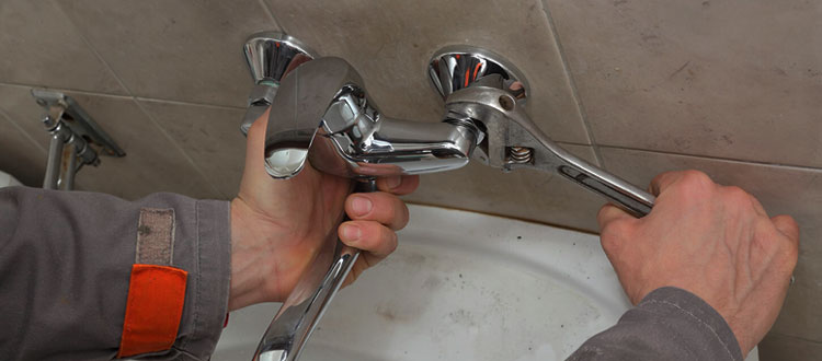 Certified Plumbing Services in Philadelphia PA and Plumbing Installation Service in Philadelphia