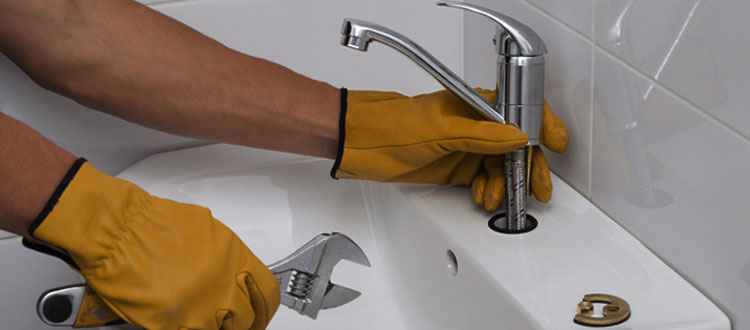 Plumbing Repair Services – Plumbing Repair Company and Plumbing Experts in Philadelphia PA