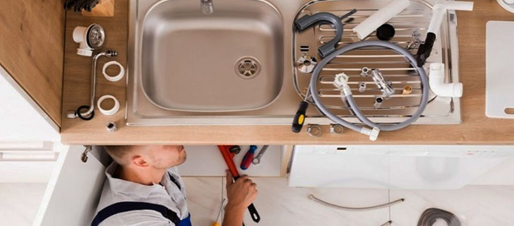 Certified Plumbing Service – A Better Alternative or Not and Plumbing Installation Services in Philadelphia