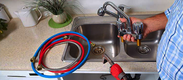 Licensed Plumbing Company – What They Are and How They Work – Plumbing Service in Philadelphia PA
