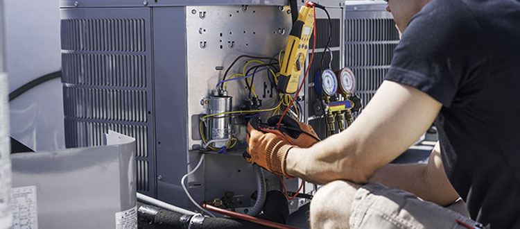 AC Repair Technicians in Philadelphia County Air Conditioning is an integral part of our lifestyle. Without a cool, healthy ambiance, we are uncomfortable and have little energy to face the day. There are many reasons why we need air conditioning for our homes. For those living in areas that receive little to no rainfall, having […]