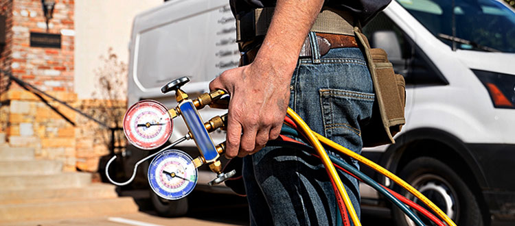 Air Conditioner Replacement Services in Philadelphia PA If your old cooling system struggles to keep consistent temperatures, then it's probably giving you an early warning of air conditioner replacement services in Philadelphia PA. When an air conditioner is simply not able to maintain the right temperature, whether it s a matter of overly warm or […]