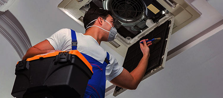 Air Conditioning Experts in Philadelphia PA & Air Conditioning Installation Services
