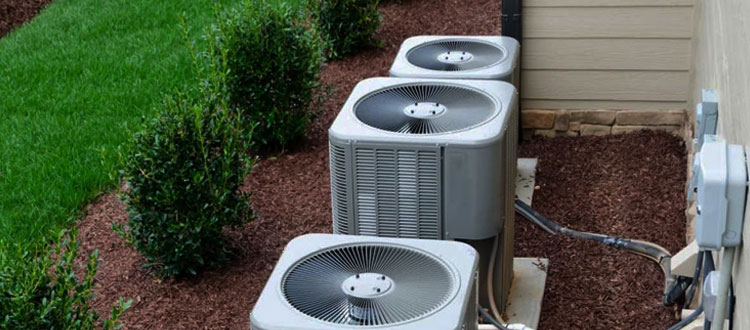 Air Conditioning System Repair Prices and Air Conditioner Installation Services