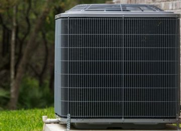 How Air Conditioning Services and Air Conditioning Repair in Philadelphia PA Can Benefit You