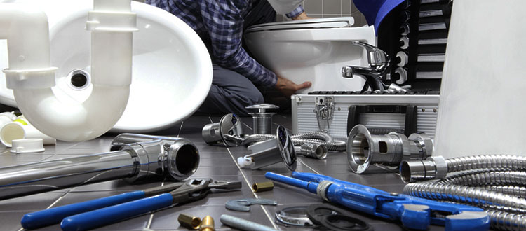 Importance of New Plumbing Services in Your Home and Plumbing Repair Services in Philadelphia County PA