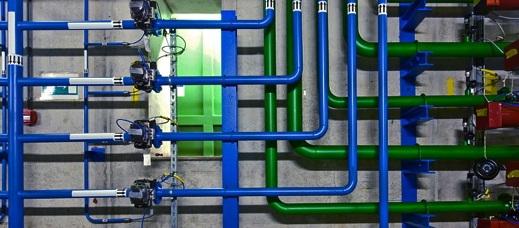 Importance of Pipes Work and Plumbing Repair Service in Philadelphia County PA