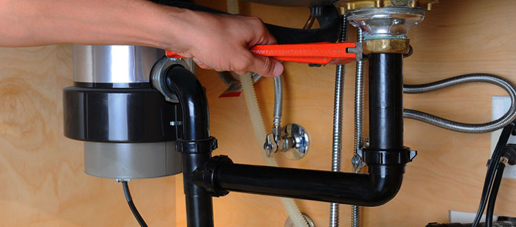 Importance of Plumbers – How Do You Find the Right Plumber For Your Needs – Plumbing Repair in Philadelphia County PA