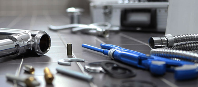 Importance of Plumbing Repair Service and Plumbing Installation in Philadelphia County PA