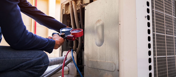 Save Money on Cooling, Heating and Air Conditioner Repair & Services in Philadelphia PA