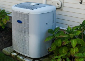 The Benefits of AC Replacement and Air Conditioning System Installation Services in Philadelphia PA