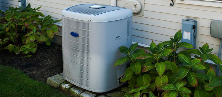 AC Replacement Services in Philadelphia PA AC Replacement services in Philadelphia County is an excellent way to make sure that you and your family are properly cooled during the winter months. However, AC Repair is not something that a homeowner should attempt alone. If you are looking to have your air conditioner fixed then you […]