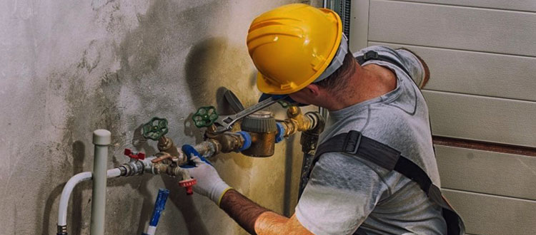 What You Need to Know about Licensed Plumbing Services and Plumbing Installation Services in Philadelphia County Pennsylvania