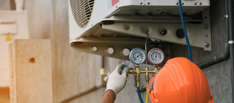 AC Repair – Simple Steps to Get Your AC System Working Strongly and Air Conditioning System Maintenance Services in Philadelphia PA
