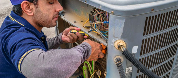Air Conditioning Repair Specialists in Philadelphia PA It is recommended that you immediately call a specialist when you begin to notice some problems with your air conditioner. Air conditioners usually don't normally see regular repairs or maintenance until something really goes drastically wrong. It is always better to prevent a problem before it gets worse, […]