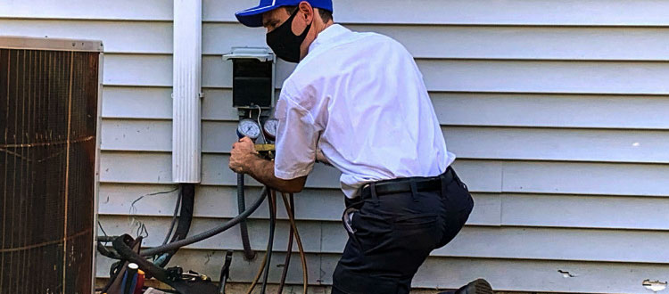 Air Conditioning System Installation Services in Philadelphia Pennsylvania Can Make A Huge Deal Of Difference