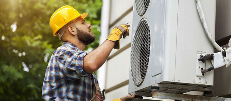Air Conditioning System Repair & Services in Philadelphia PA Most of the time, AC repair services in Philadelphia PA can be performed by licensed and insured professional technicians. This kind of work requires special attention to detail, so it's always a good idea to get an estimate in writing from a contractor prior to beginning […]