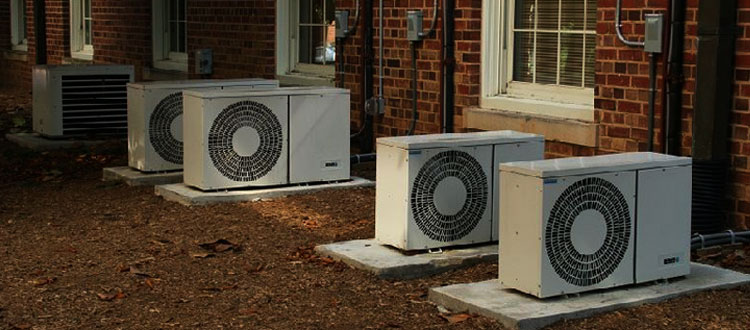 Air Conditioning System Services in Philadelphia County and Air Conditioning System Maintenance Service in Philadelphia PA