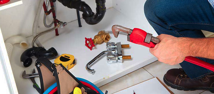 Benefits of New Plumbing Services and Plumbing Repair Services in Philadelphia County