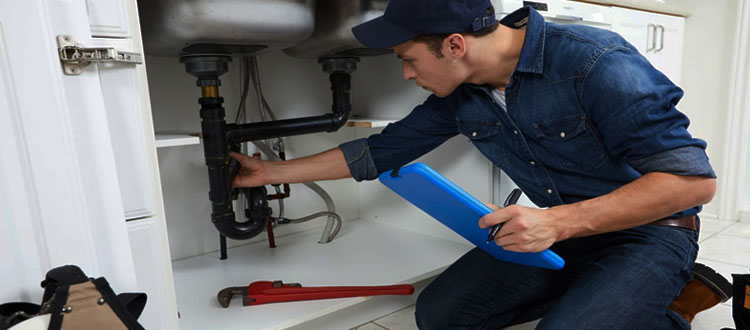 Benefits of Plumbing That You Ought to Consider and Plumbing Expert in Philadelphia County PA