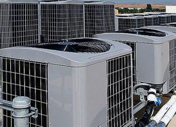 Commercial AC Repair Services in Philadelphia PA and Air Conditioning System Maintenance Service in Philadelphia Pennsylvania