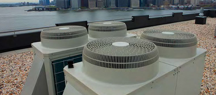 Commercial Air Conditioning Installation Services in Philadelphia PA and Air Conditioning System Repair Services in Philadelphia County