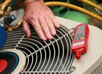 Need Air Conditioning System Replacement Services and Air Conditioning System Installation Services in Philadelphia PA – Call Today