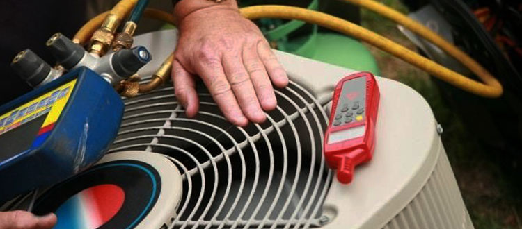 Air Conditioning System Replacement Services in Philadelphia PA When you need AC System Replacement in Philadelphia PA, you should first find out if it is something that is expensive to replace or not. If it is not, and then you can go on with the replacement process. There are many reasons why air conditioning systems […]