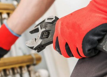 Reasons Why You Should Hire an Air Conditioning Repair Service and Air Conditioning System Maintenance Services in Philadelphia PA