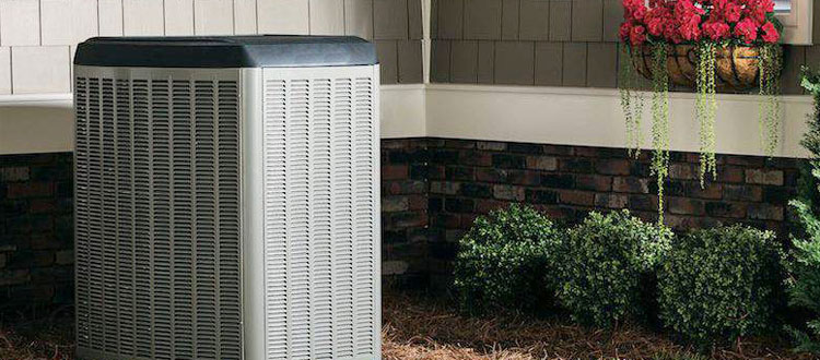 Residential Air Conditioning Preventative Maintenance Services in Philadelphia PA and Air Conditioning System Installation Services in Philadelphia Pennsylvania