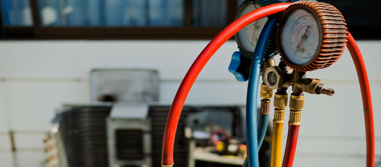 Air Conditioning System Repair & Services in Philadelphia Pennsylvania and Air Conditioning System Installation Services in Philadelphia County