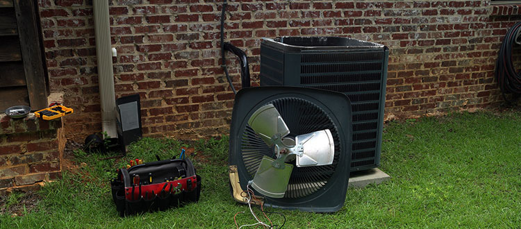Avoiding Unnecessary Residential Air Conditioning System Replacement Costs and Air Conditioning System Repair Services in Philadelphia Pennsylvania