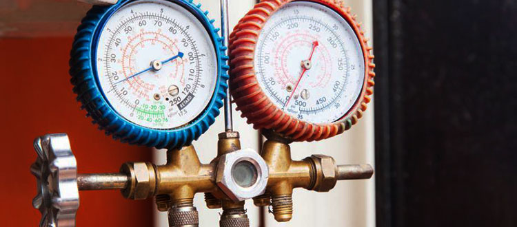 Commercial Air Conditioning Experts Vs Home Owners : Who is the Best Service Provider?